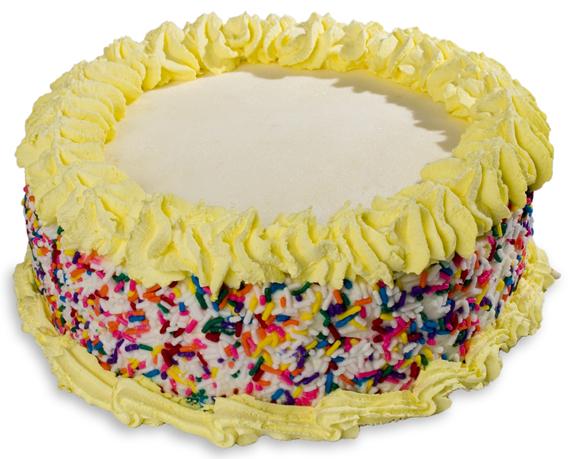 Halten Sie im Verstand ✔ das Rezept streng erfordert Backpulver oder Natron, weil obwohl Banane Feuchtigkeit hinzufügt, es den Kuchen dicht macht cake